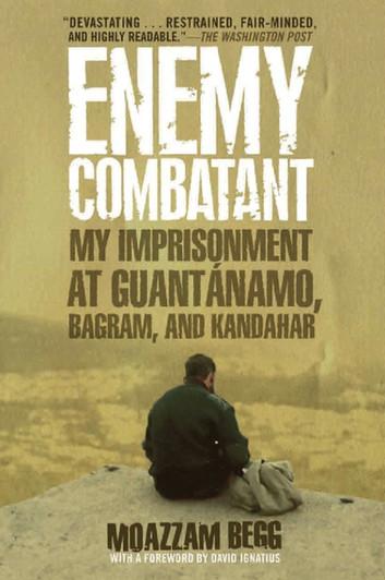 enemy-combatant-4